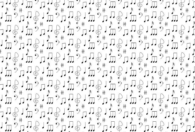 Moderne Trauermusik